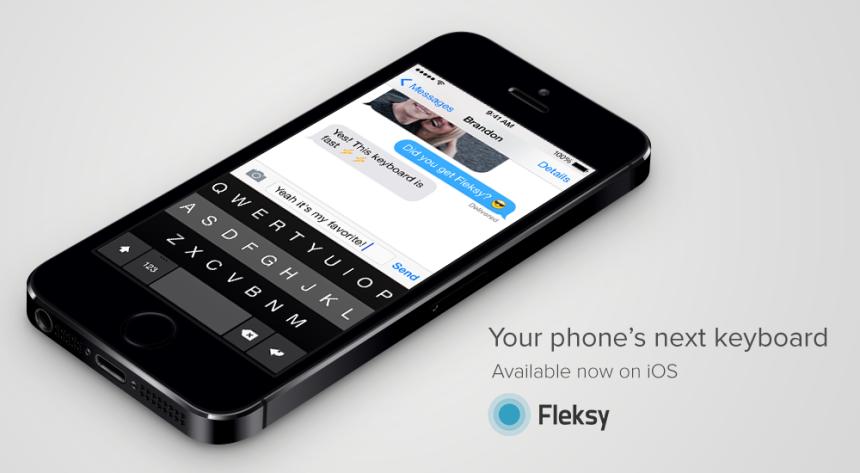 Next-Keyboard-FullPhone-Messenger