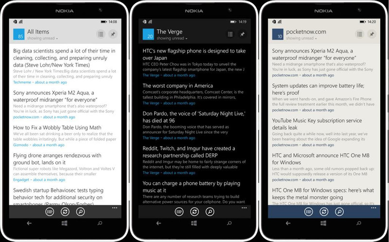 Nextgen_reader_Screenshot