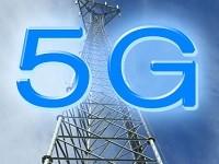 Nokia bude stavět testovací sítě 5G