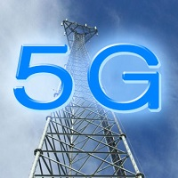 Nokia-to-build-a-5G-test-network
