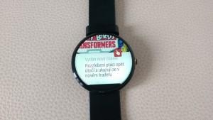 Notifikace Motorola MOTO360 - 2 (1)