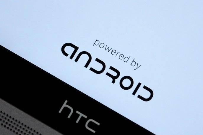 Google více diktuje výrobcům používající Android