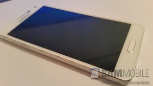 Samsung-Galaxy-A5-model-SM-A500 (4)