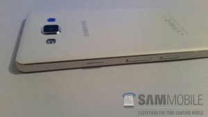 Samsung-Galaxy-A5-model-SM-A500 (7)