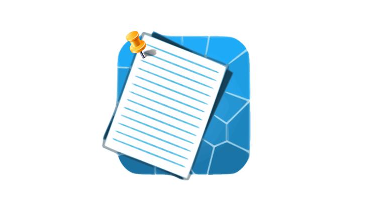 Vyzbrojte se do školy slovenskou aplikací Student Diary