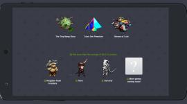 Humble Mobile Bundle 7 – 9 her za cenu, kterou si zvolíte sami [aktualizováno]