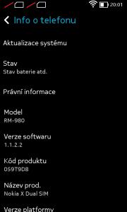 Screenshot_2014-05-29-20-01-04