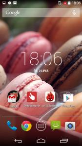 Screenshot_2014-07-02-18-06-11