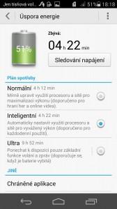 Screenshot_2014-07-02-18-18-00