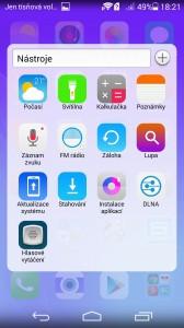 Screenshot_2014-07-02-18-21-02