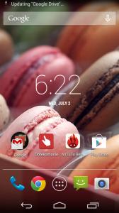 Screenshot_2014-07-02-18-22-03