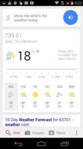 Screenshot_2014-07-02-18-23-26