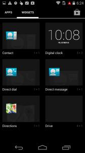 Screenshot_2014-07-02-18-24-02