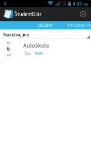 Screenshot_2014-09-02-16-02-58