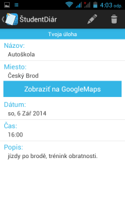 Screenshot_2014-09-02-16-03-06