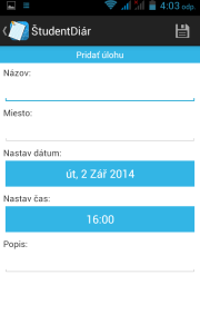 Screenshot_2014-09-02-16-03-12