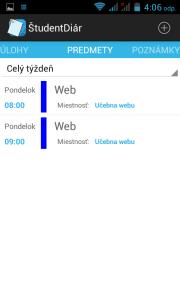 Screenshot_2014-09-02-16-06-45