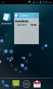 Screenshot_2014-09-02-16-25-27