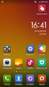 Screenshot_2014-09-04-16-41-45