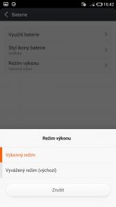 Screenshot_2014-09-04-16-42-00