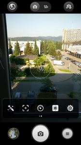 Screenshot_2014-09-04-16-42-32