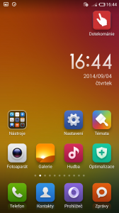 Screenshot_2014-09-04-16-44-22