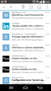 Screenshot_2014-09-11-08-42-20