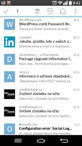 Screenshot_2014-09-11-08-42-20