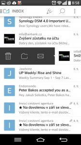 Screenshot_2014-09-11-08-58-17