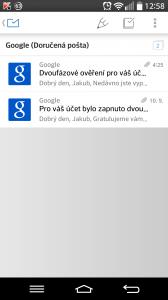 Screenshot_2014-09-11-12-58-07