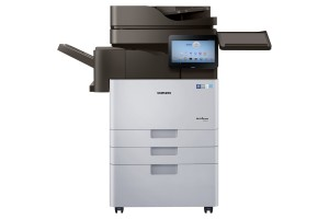 Smart MultiXpress K4350 series (1)