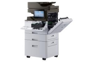 Smart MultiXpress M5370 series (4)