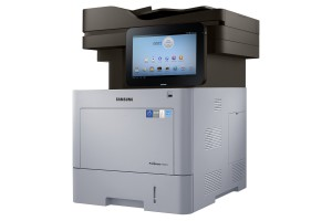 Smart ProXpress M4580 series (3)