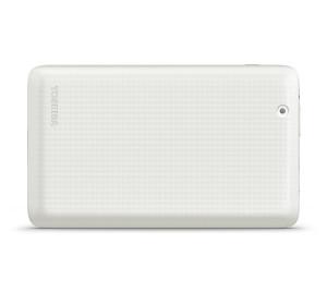 Toshiba Encore Mini (2)