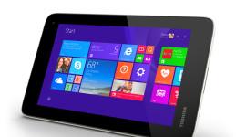 Toshiba Encore Mini – nejlevnější novinka s Windows 8.1