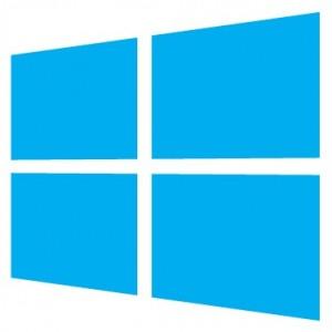MS News: Další telefony, video s WP8 i Skype pro Windows 8