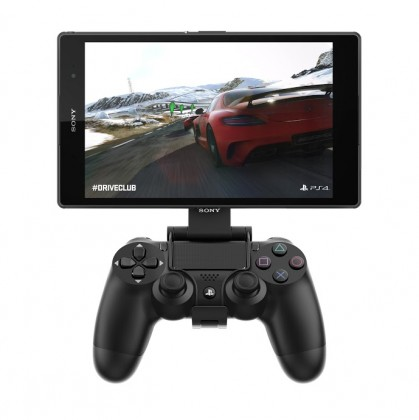 Xperia_Z3-Tablet-Compact_PS4_Black-419x420