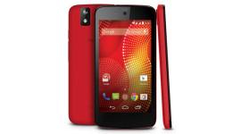 Android One – první smartphone představen