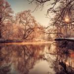 autumnal_lake_hd1080p
