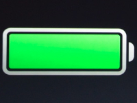 iPhone 6 a iPhone 6 Plus v testech výdrže neexcelují