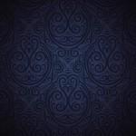 blue_pattern_hd1080p