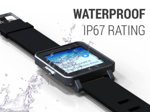 com1-waterproof-640x480