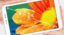 Huawei Honor Tablet - nabídne 8palcový displej a 3G