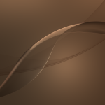 experience_copper