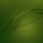 experience_green