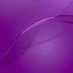 experience_purple
