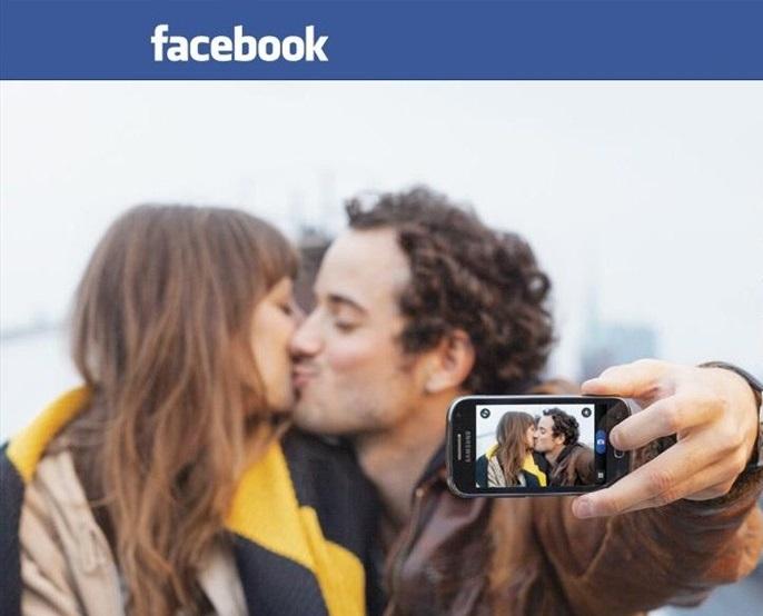 Moments – pracuje Facebook na vylepšeném privátním sdílení obsahu?