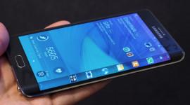 Samsung Galaxy S6 a S Edge ve víru spekulací [aktualizováno]