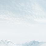 iClarified-iOS8-14-744x1392