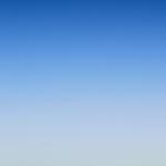 iClarified-iOS8-18-744x1392